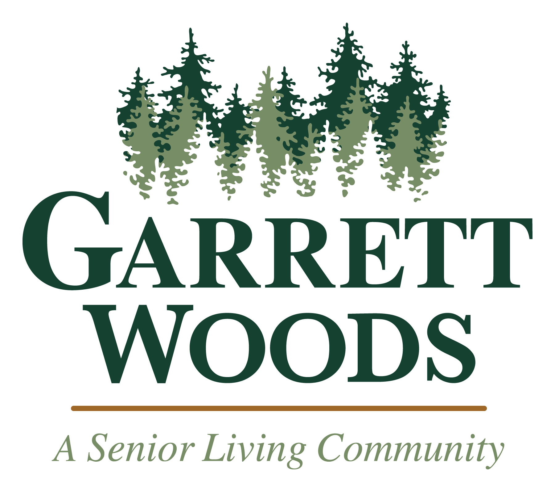 Garrett Woods Assisted Living